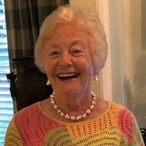 Anne W. Stahel