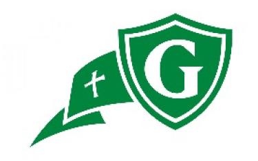 Cardinal Gibbons High School