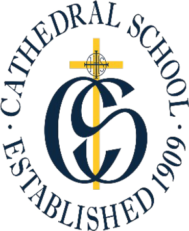 Cathedral School Raleigh