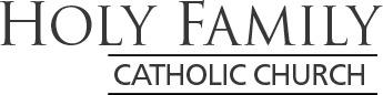 Holy Family Catholic Church, Hillsborough