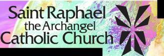 St. Raphael Catholic Church